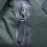 Рюкзак Nike Cheyenne 3.0 Premium Sequoia/Sequoia/Black фото- 7