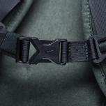 Рюкзак Nike Cheyenne 3.0 Premium Sequoia/Sequoia/Black фото- 8