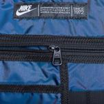 Рюкзак Nike Cheyenne 3.0 Premium Sequoia/Sequoia/Black фото- 9