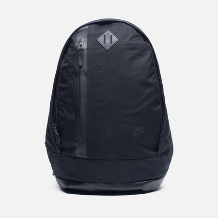 Рюкзак Nike Cheyenne 3.0 Premium Triple Black