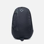 Рюкзак Nike Cheyenne Black фото- 0