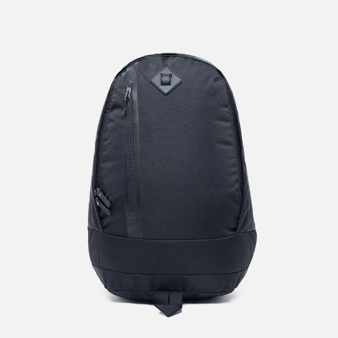 Рюкзак Nike Cheyenne Black