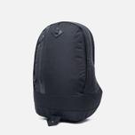 Рюкзак Nike Cheyenne Black фото- 1