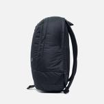 Рюкзак Nike Cheyenne Black фото- 2