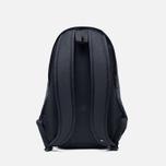 Рюкзак Nike Cheyenne Black фото- 3