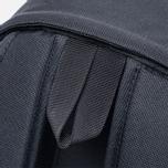 Рюкзак Nike Cheyenne Black фото- 10
