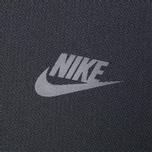 Рюкзак Nike Cheyenne Black фото- 4