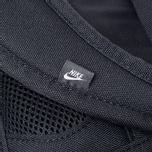 Рюкзак Nike Cheyenne Black фото- 11