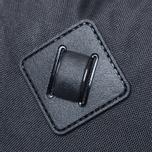 Рюкзак Nike Cheyenne Black фото- 9