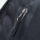 Рюкзак Nike Cheyenne Black фото- 7