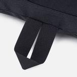 Рюкзак Nike Cheyenne Black фото- 8