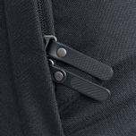 Рюкзак Nike Cheyenne Black фото- 6