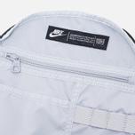 Рюкзак Nike Cheyenne Black фото- 12