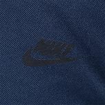 Рюкзак Nike Cheyenne Navy фото- 6