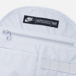 Рюкзак Nike Cheyenne Navy фото- 12