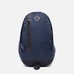 Рюкзак Nike Cheyenne Navy фото- 0
