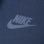 Рюкзак Nike Cheyenne Navy фото- 4