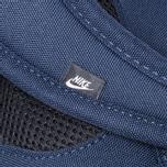Рюкзак Nike Cheyenne Navy фото- 11