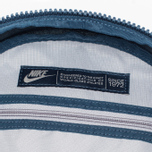 Nike Cheyenne Pursuit 4.0 Backpack Blue/Black/Silver photo- 10
