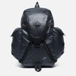Рюкзак Nike Cheyenne Responder Black фото- 0