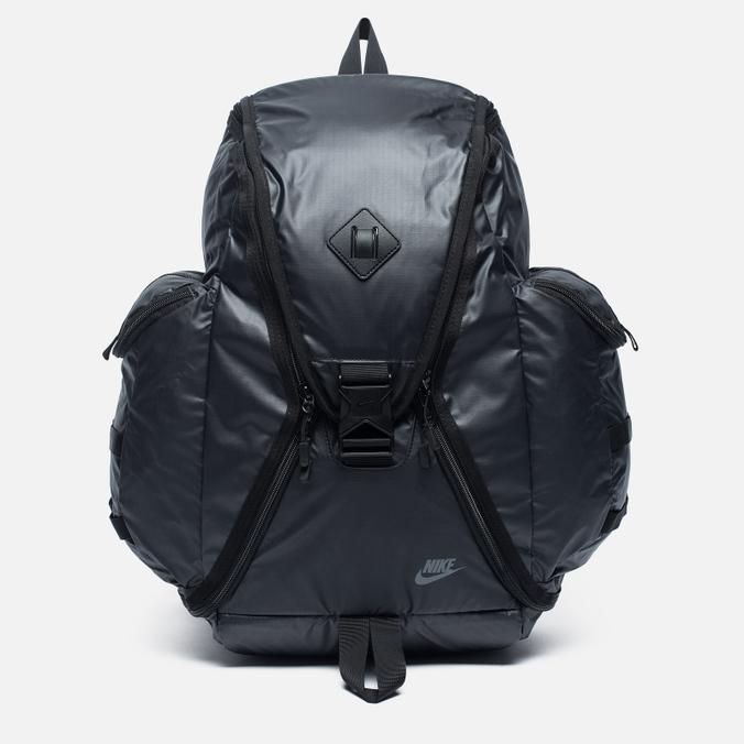 Рюкзак Nike Cheyenne Responder Black