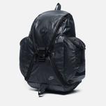 Рюкзак Nike Cheyenne Responder Black фото- 1