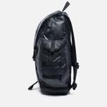 Рюкзак Nike Cheyenne Responder Black фото- 2