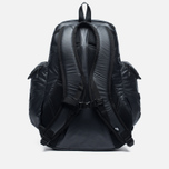 Рюкзак Nike Cheyenne Responder Black фото- 3