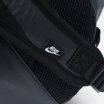 Рюкзак Nike Cheyenne Responder Black фото- 4