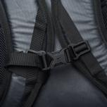 Рюкзак Nike Cheyenne Responder Black фото- 5