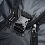 Рюкзак Nike Cheyenne Responder Black фото- 6