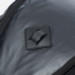 Рюкзак Nike Cheyenne Responder Black фото- 7