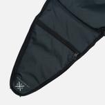 Рюкзак Nike Cheyenne Responder Black фото- 8