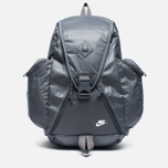 Рюкзак Nike Cheyenne Responder Dark Grey/White фото- 0
