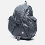 Рюкзак Nike Cheyenne Responder Dark Grey/White фото- 1