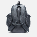 Рюкзак Nike Cheyenne Responder Dark Grey/White фото- 3