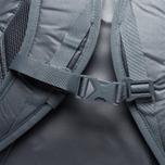 Рюкзак Nike Cheyenne Responder Dark Grey/White фото- 4