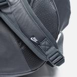 Рюкзак Nike Cheyenne Responder Dark Grey/White фото- 5