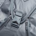 Рюкзак Nike Cheyenne Responder Dark Grey/White фото- 6