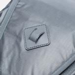 Рюкзак Nike Cheyenne Responder Dark Grey/White фото- 7