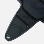 Рюкзак Nike Cheyenne Responder Dark Grey/White фото- 8