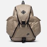 Рюкзак Nike Cheyenne Responder Khaki/Black/Black фото- 0