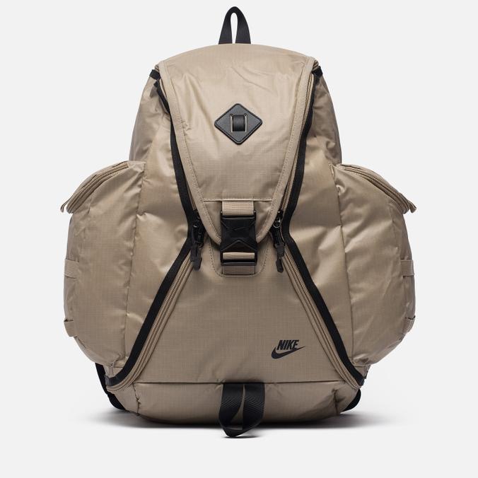 Рюкзак Nike Cheyenne Responder Khaki/Black/Black