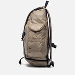 Рюкзак Nike Cheyenne Responder Khaki/Black/Black фото- 2