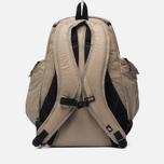 Рюкзак Nike Cheyenne Responder Khaki/Black/Black фото- 3