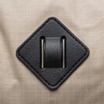 Рюкзак Nike Cheyenne Responder Khaki/Black/Black фото- 4