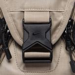 Рюкзак Nike Cheyenne Responder Khaki/Black/Black фото- 5