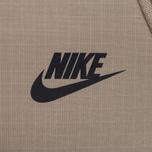 Рюкзак Nike Cheyenne Responder Khaki/Black/Black фото- 6