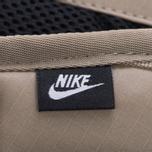 Рюкзак Nike Cheyenne Responder Khaki/Black/Black фото- 9
