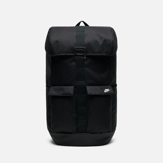 Рюкзак Nike Explore Black/Black/White